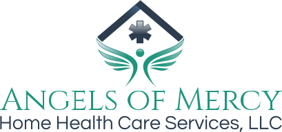 Angels of Mercy Home Health Care Services, LLC